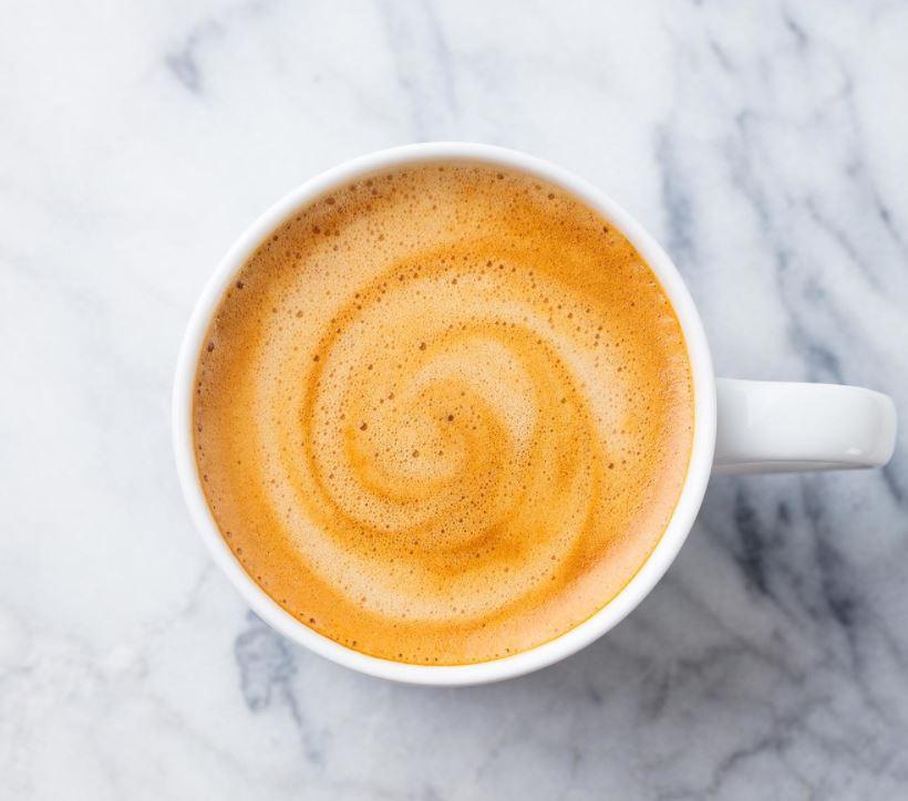 اخطاء اعداد القهوة