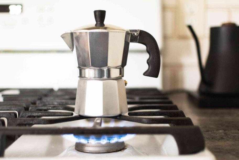 بدائل مكائن قهوة الاسبريسو