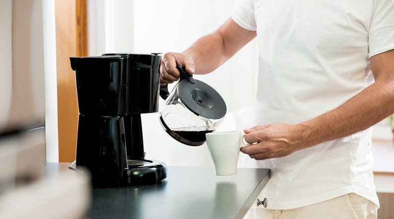 افضل طريقة لعمل القهوة