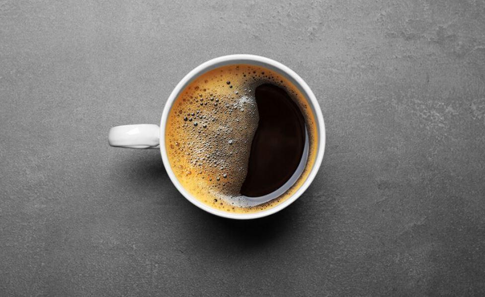 طريقة تحضير القهوة في المنزل