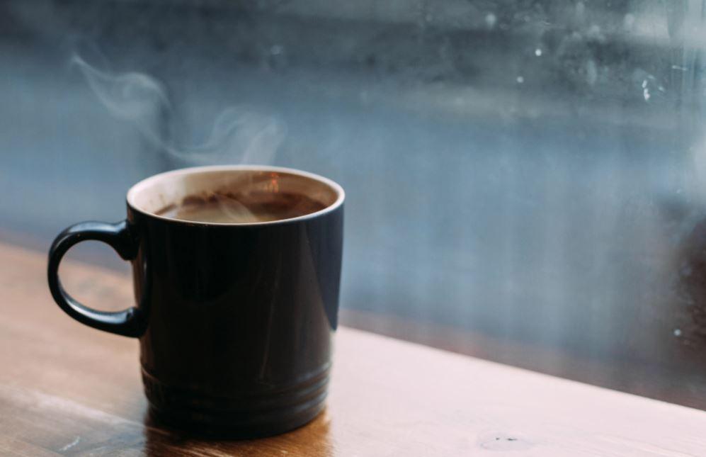 كيف يمكننا تحضير قهوة بيرو