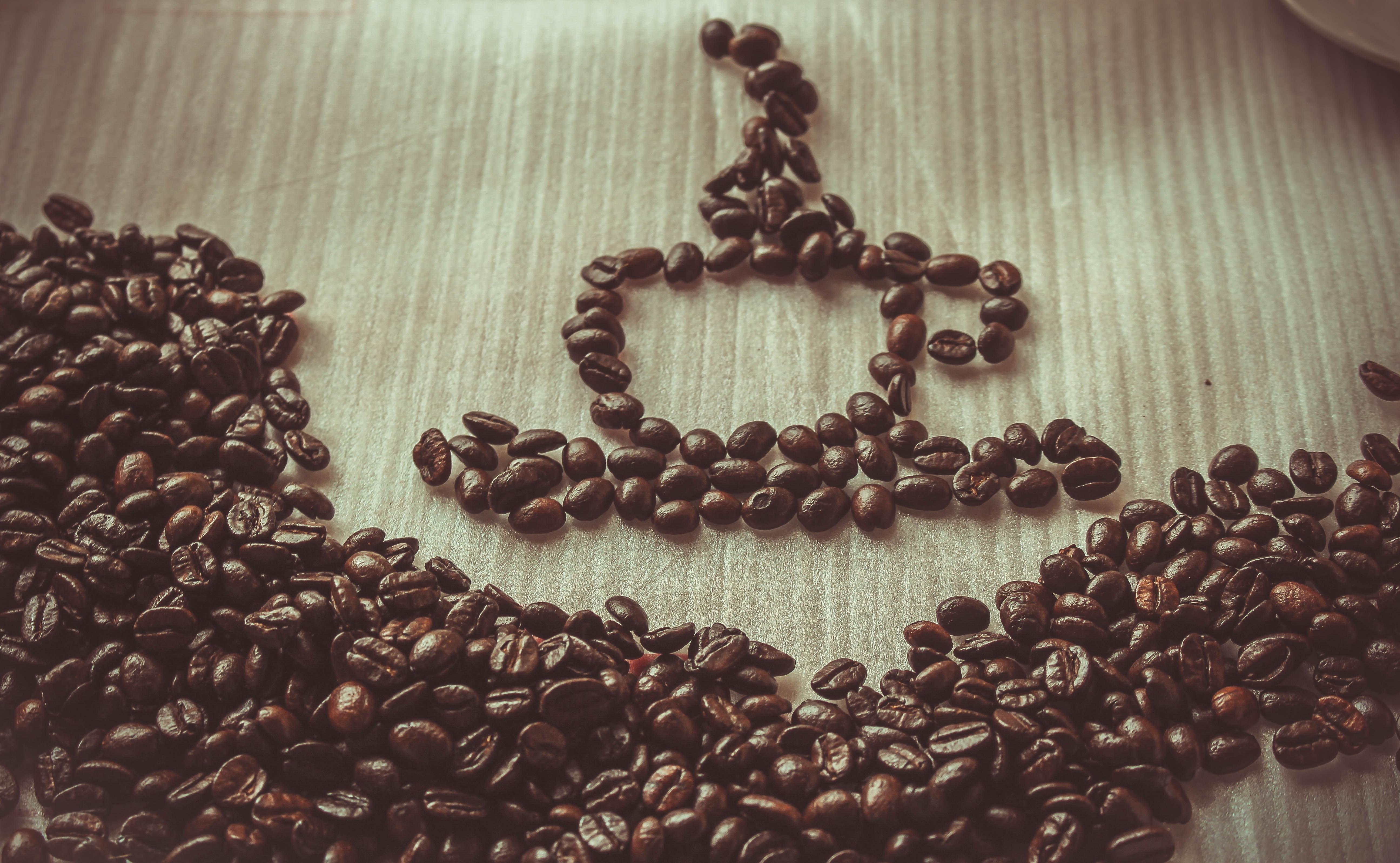القهوة اليونانية
